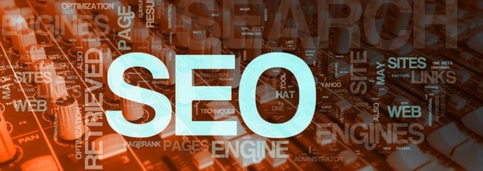 How To Make Podcast SEO Optimization Work for You