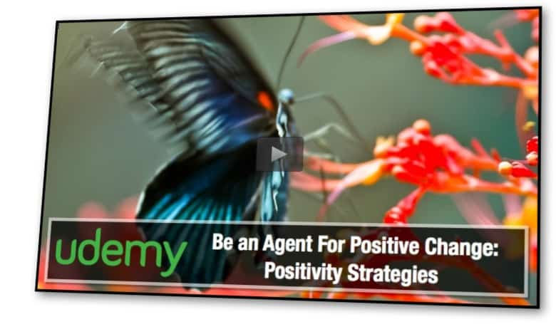 Udemy Course as Content Strategy