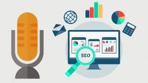 Podcast Show Notes SEO Boost