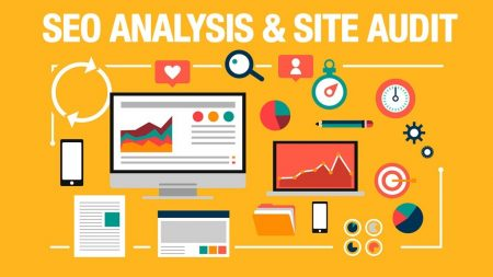 SEO-Tecnical-Analysis-and-Site-Audit
