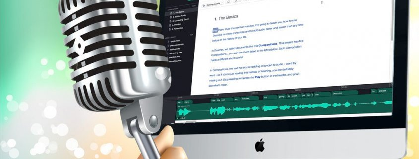 5 Innovative Podcast Recording Software Solutions To Try Before You Buy