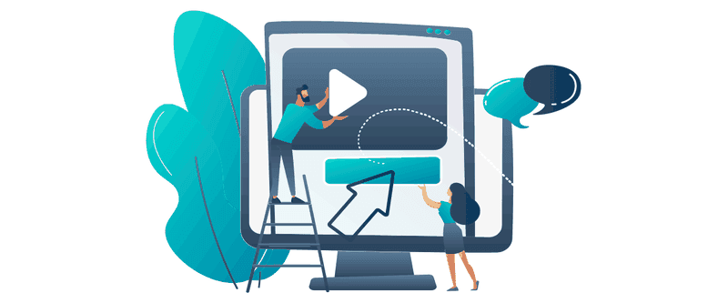 Invideo Visual Storytelling For Audiograms