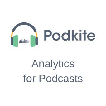 PodKite Podcast Player Optimization
