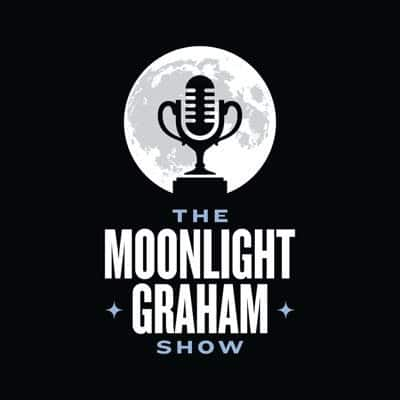 The Moonlight Graham Show