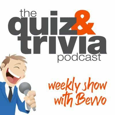 The Quiz and Trivia Show